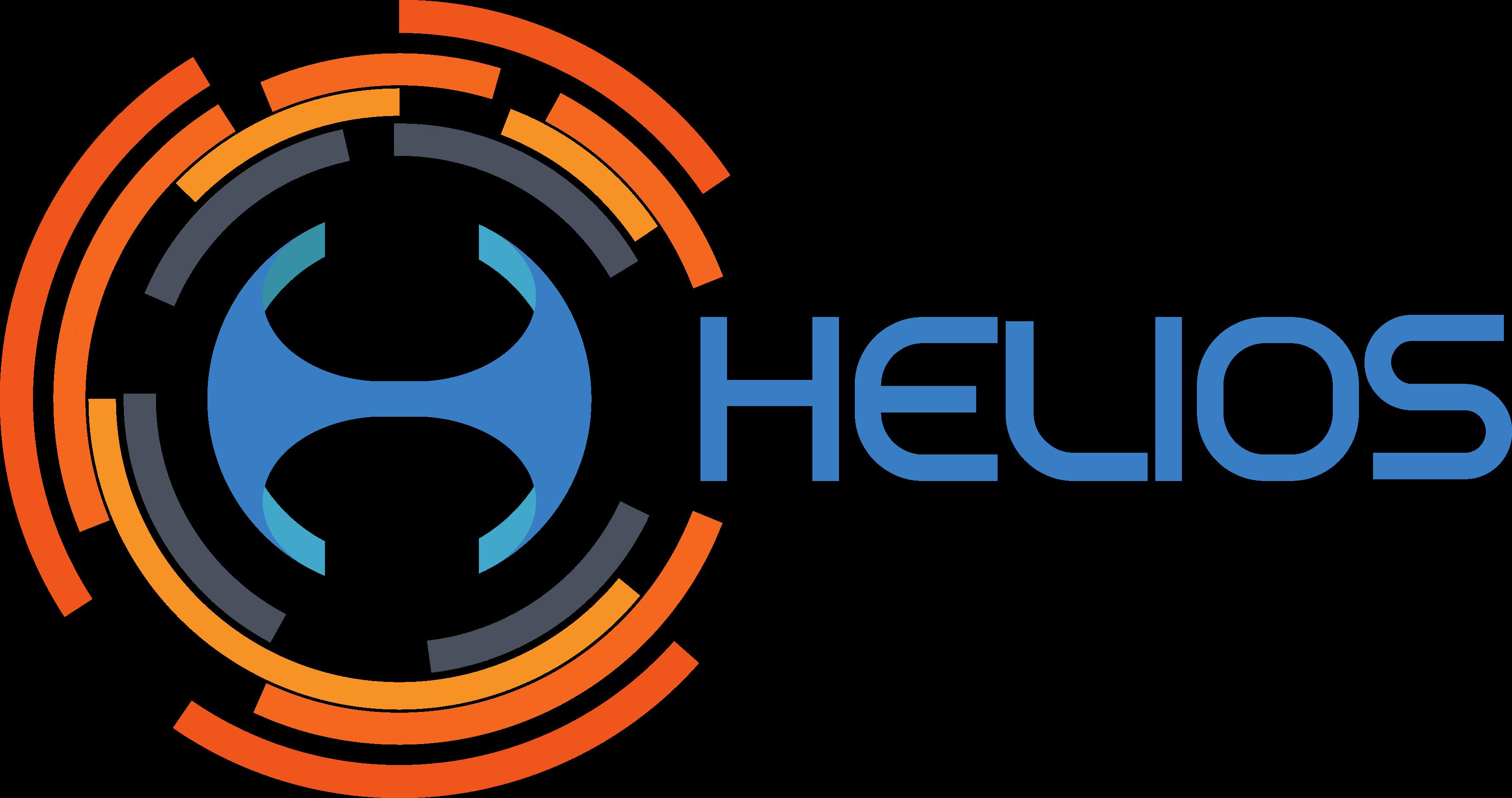 Helios social